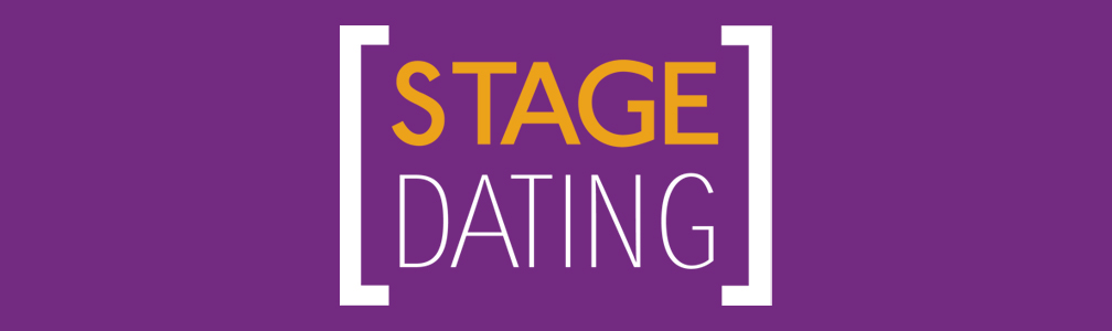 Stage dating 2018