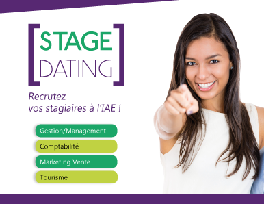 Stage dating 2015