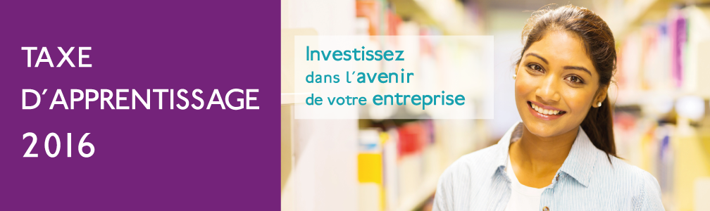 taxe-apprentissage.php