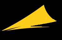 1280px-Logo_Région_Réunion_2017