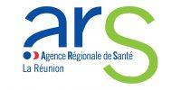 ARS La Réunion