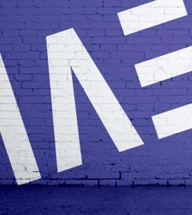 Master 2 Comptabilité, Contrôle, Audit CCA – Alternance