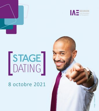 Stage Dating 2021
